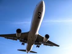 航空機関連設備